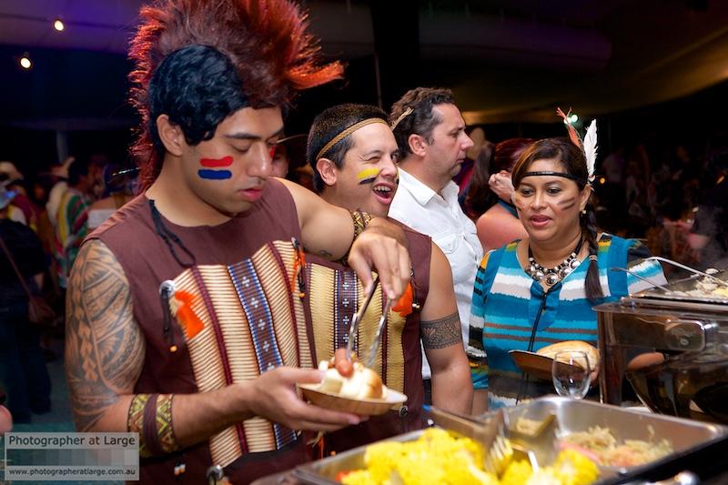 Brisbane Event Photographer. Sunshine Coast Conference Photographer at Large 5.jpg