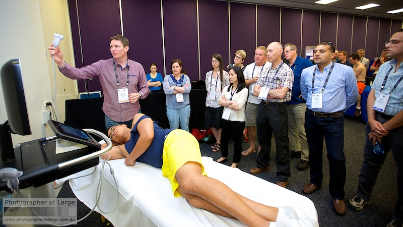 Gold Coast Event Photography Brisbane Conference Expo Photographer at Large 4.jpg