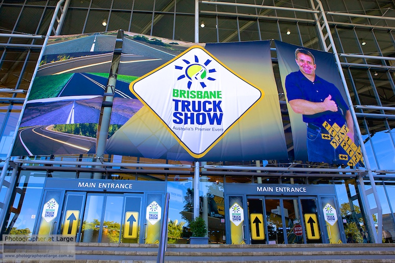 Brisbane Expo Event Photography, Gold Coast Expo Event Photographer at Large 1.jpg