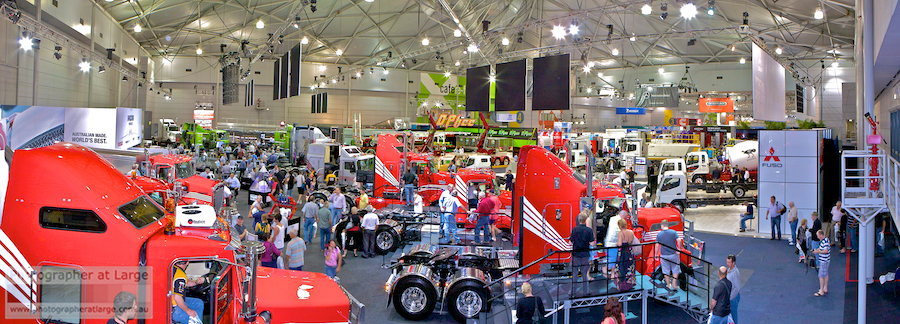 Brisbane Expo Event Photography, Gold Coast Expo Event Photographer at Large.jpg