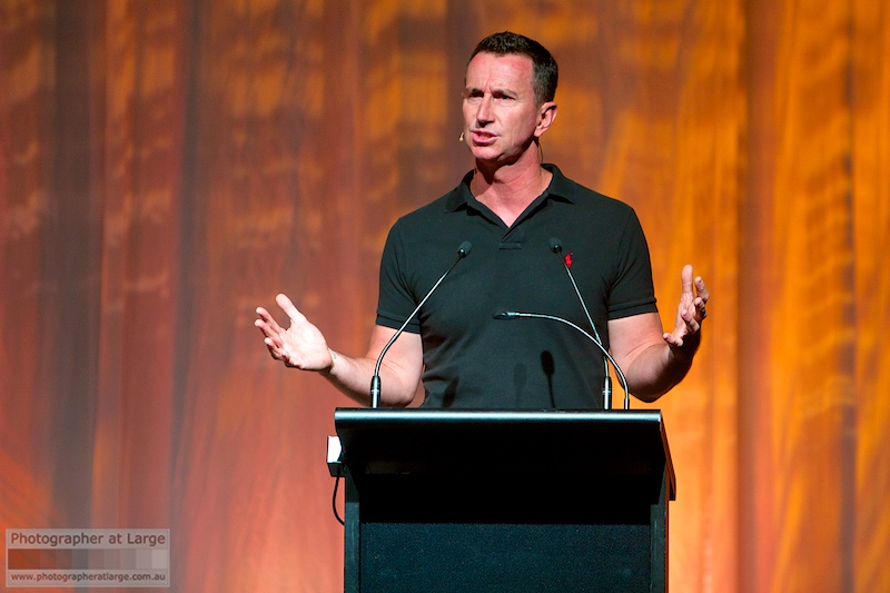 Brisbane Corporate Event Photography, Gold Coast Event Photography, Gold Coast Conference Photographer at Large 4.jpg