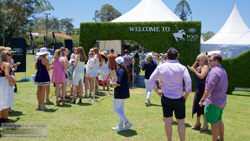 Brisbane Corporate Event Photography, Brisbane PR Event Photographer at Large 3.jpg