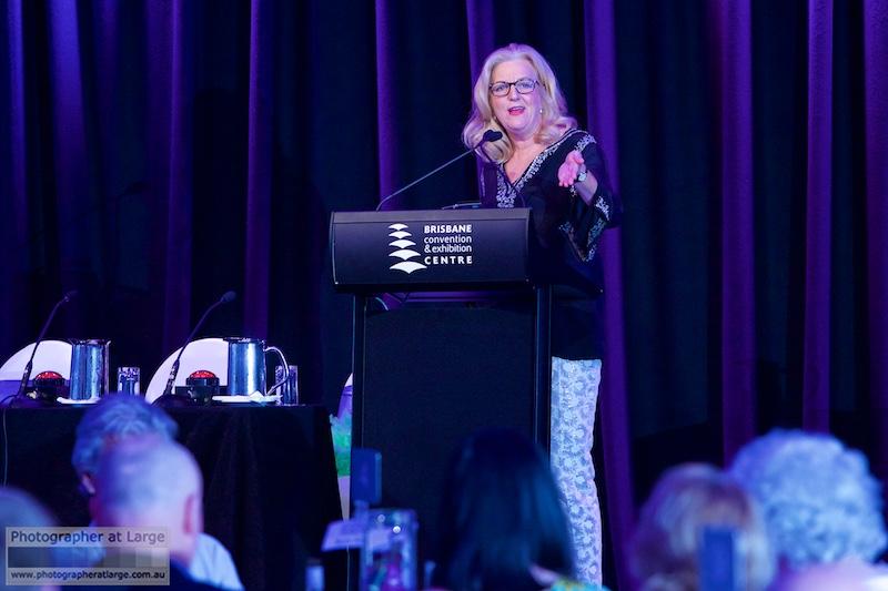 Brisbane Corporate Event Photography, Brisbane Gala Dinner Event Photographer at Large 2.jpg