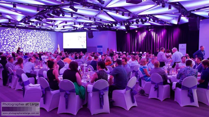 Brisbane Corporate Event Photography, Brisbane Gala Dinner Event Photographer at Large 3.jpg