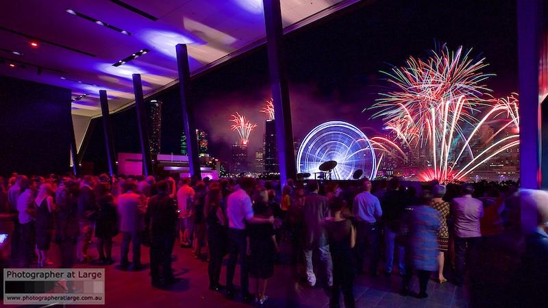 Brisbane Corporate Event Photographer, Brisbane BCEC Riverfire Event Photographer at Large.jpg