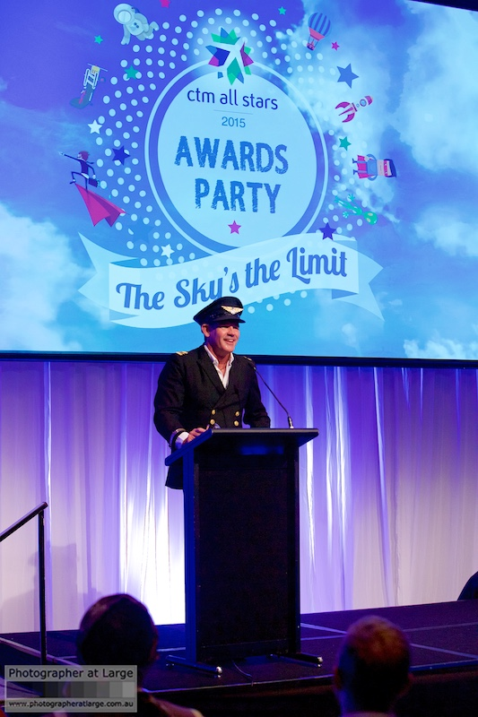 Gold Coast Event Photographer, Gold Coast Corporate Gala and Awards Dinner Event Photographer at Large 2.jpg
