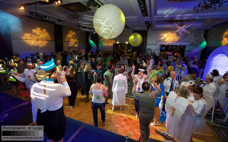 Gold Coast Event Photographer, Gold Coast Corporate Gala and Awards Dinner Event Photographer at Large 3.jpg