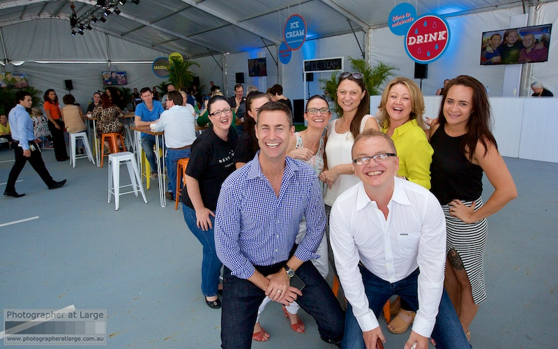 Gold Coast Event Photographer, Gold Coast PR Event Photographer, Corporate Event at Large 2.jpg