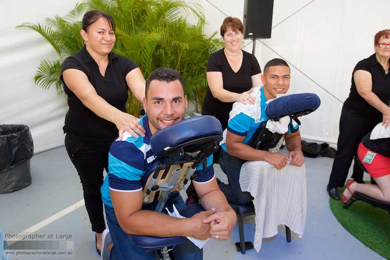 Gold Coast Event Photographer, Gold Coast PR Event Photographer, Corporate Event at Large 5.jpg