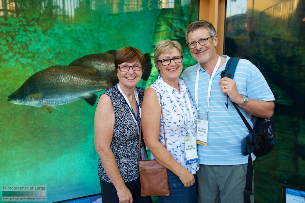 Brisbane Event Photographer, Gold Coast Event Photographer at Large 4.jpg