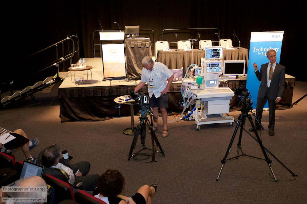 Brisbane Event Photographer, Gold Coast Event Photographer at Large 9.jpg