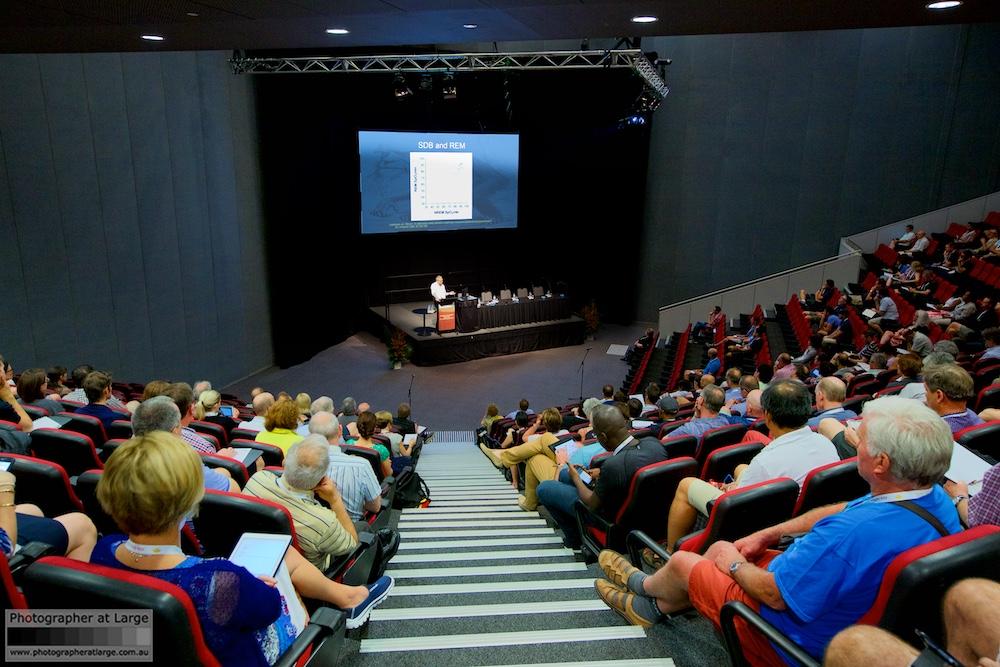 Brisbane Event Photographer, Gold Coast Event Photographer at Large 12.jpg