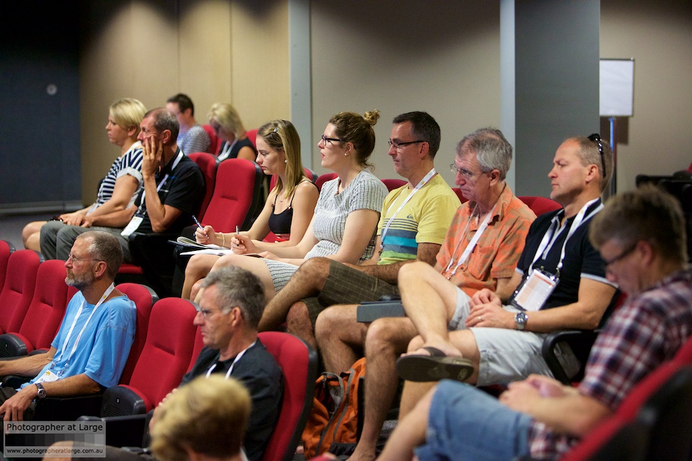Brisbane Event Photographer, Gold Coast Event Photographer at Large 16.jpg