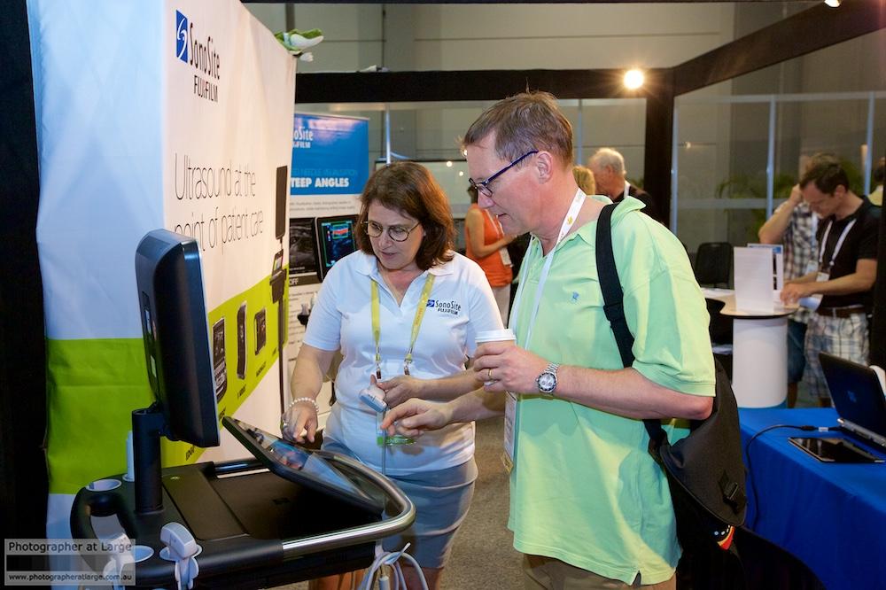 Brisbane Event Photographer, Gold Coast Event Photographer at Large 27.jpg