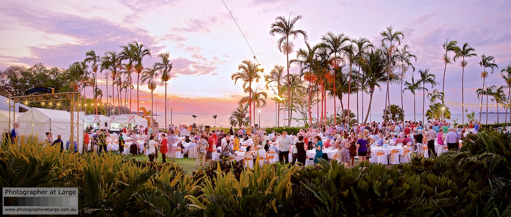 Brisbane Corporate Event Photographer, Gold Coast Conference and Event Photographer at Large. Darwin Conference Photographer.jpg