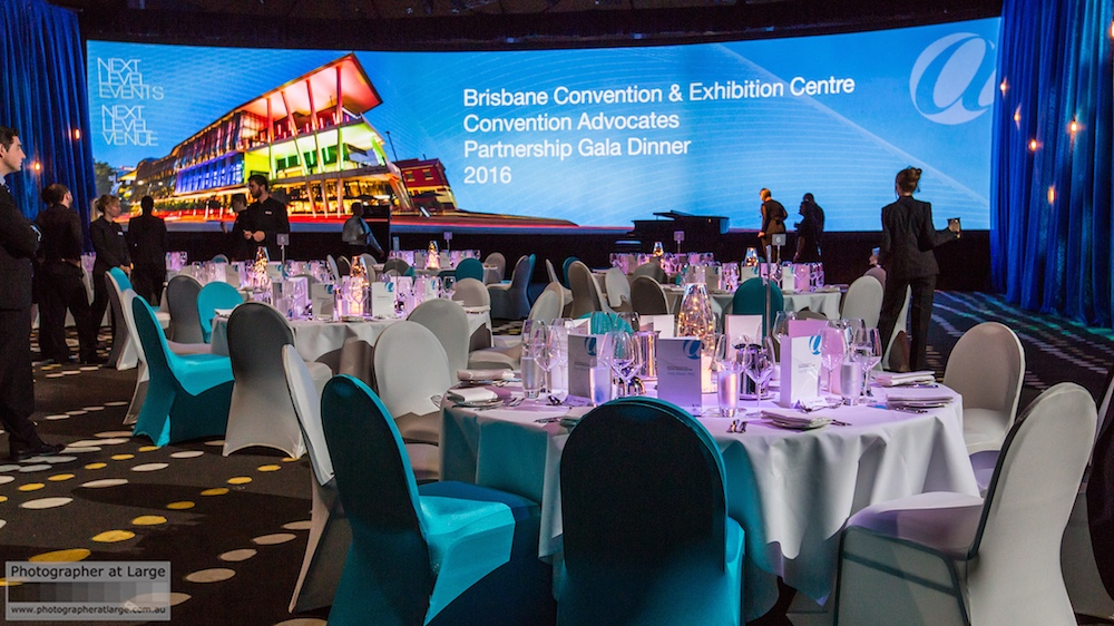 Professional Brisbane Event Photographer, BCEC Gala Dinner Event Photographer. Brisbane Photographer at Large 1.jpg