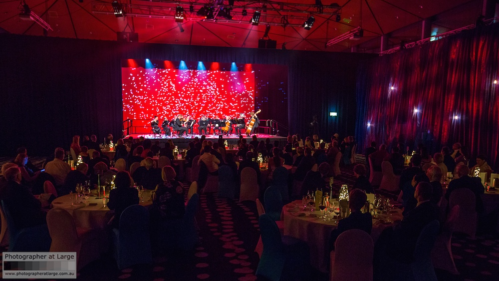 Professional Brisbane Event Photographer, BCEC Gala Dinner Event Photographer. Brisbane Photographer at Large 6.jpg