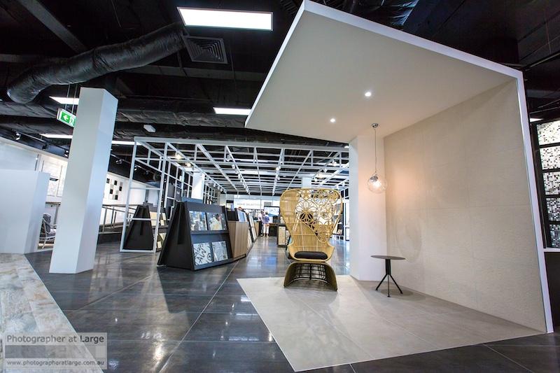 Brisbane Store Photographer, Professional Brisbane Commercial Photographer. Brisbane Product Photography. Brisbane Event Photographer at Large 8.jpg