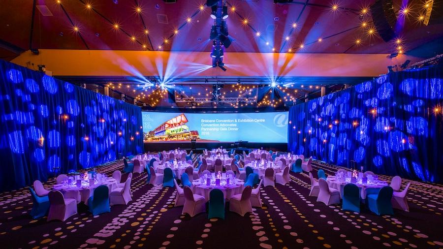 Brisbane Event Photographer. Brisbane Commercial Photographer. Brisbane Corporate Event Photographer at Large. Brisbane & BCEC Conference Photographer. Brisbane Convention & Exhibition Centre Event & Commercial Photographer. Venue Photography 8.jpg