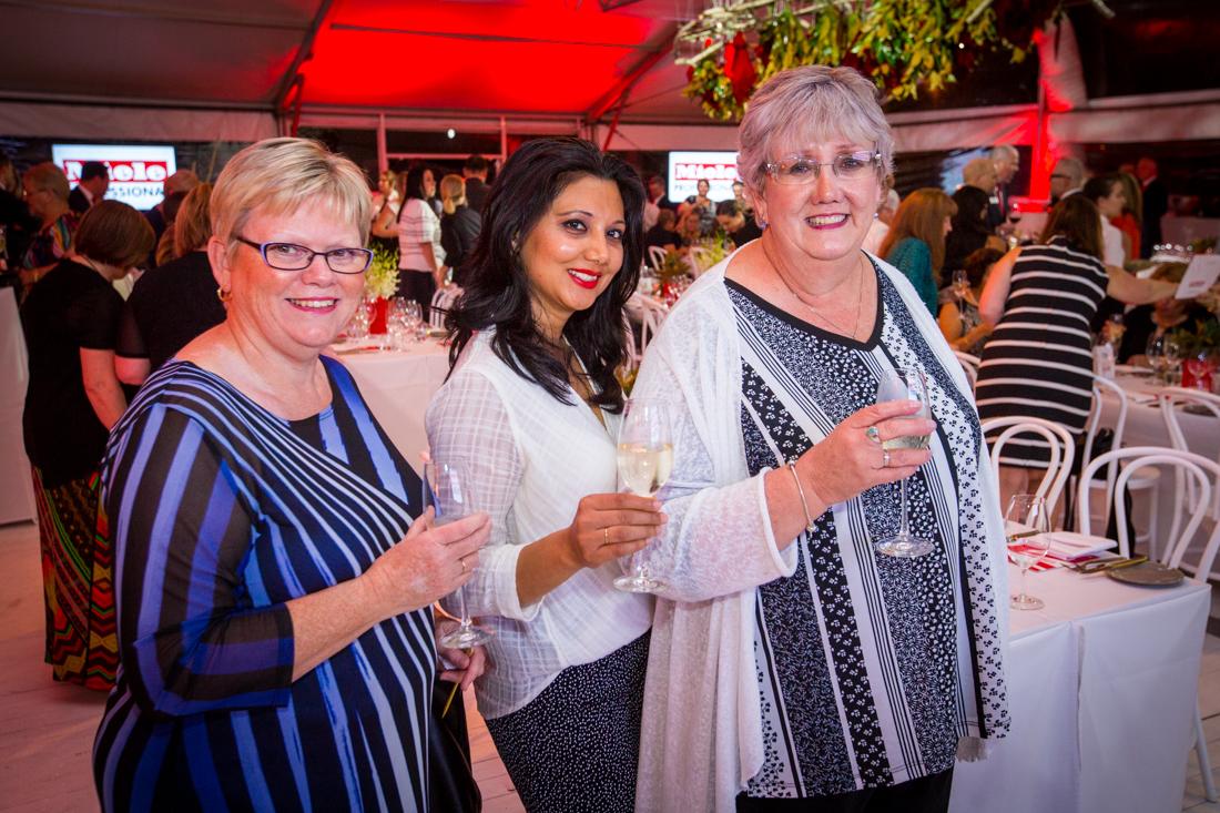 Brisbane Corporate Event Photographer, Brisbane Conference Photographer6.jpg
