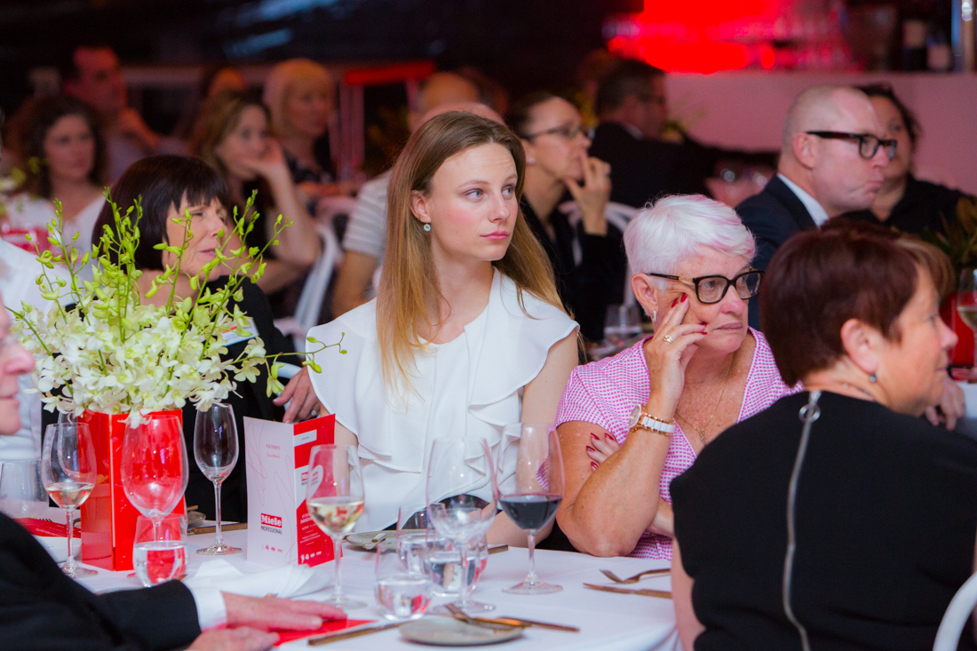 Brisbane Corporate Event Photographer, Brisbane Conference Photographer23.jpg