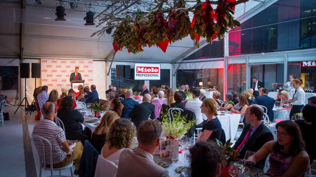 Brisbane Corporate Event Photographer, Brisbane Conference Photographer26.jpg