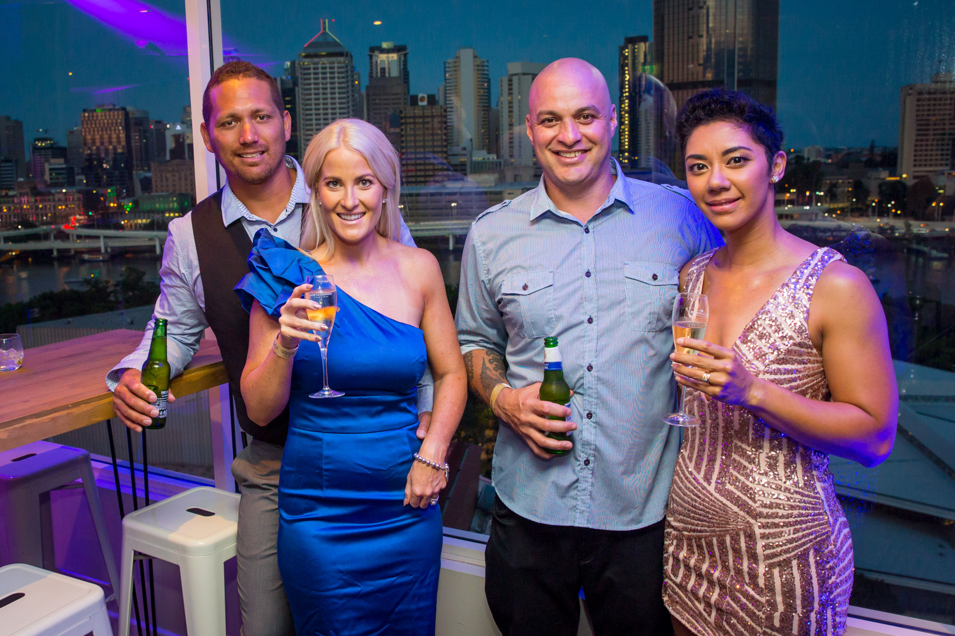 Profesisonal Event Photographer, Rydges South Bank Brisbane Event Photography2.jpg