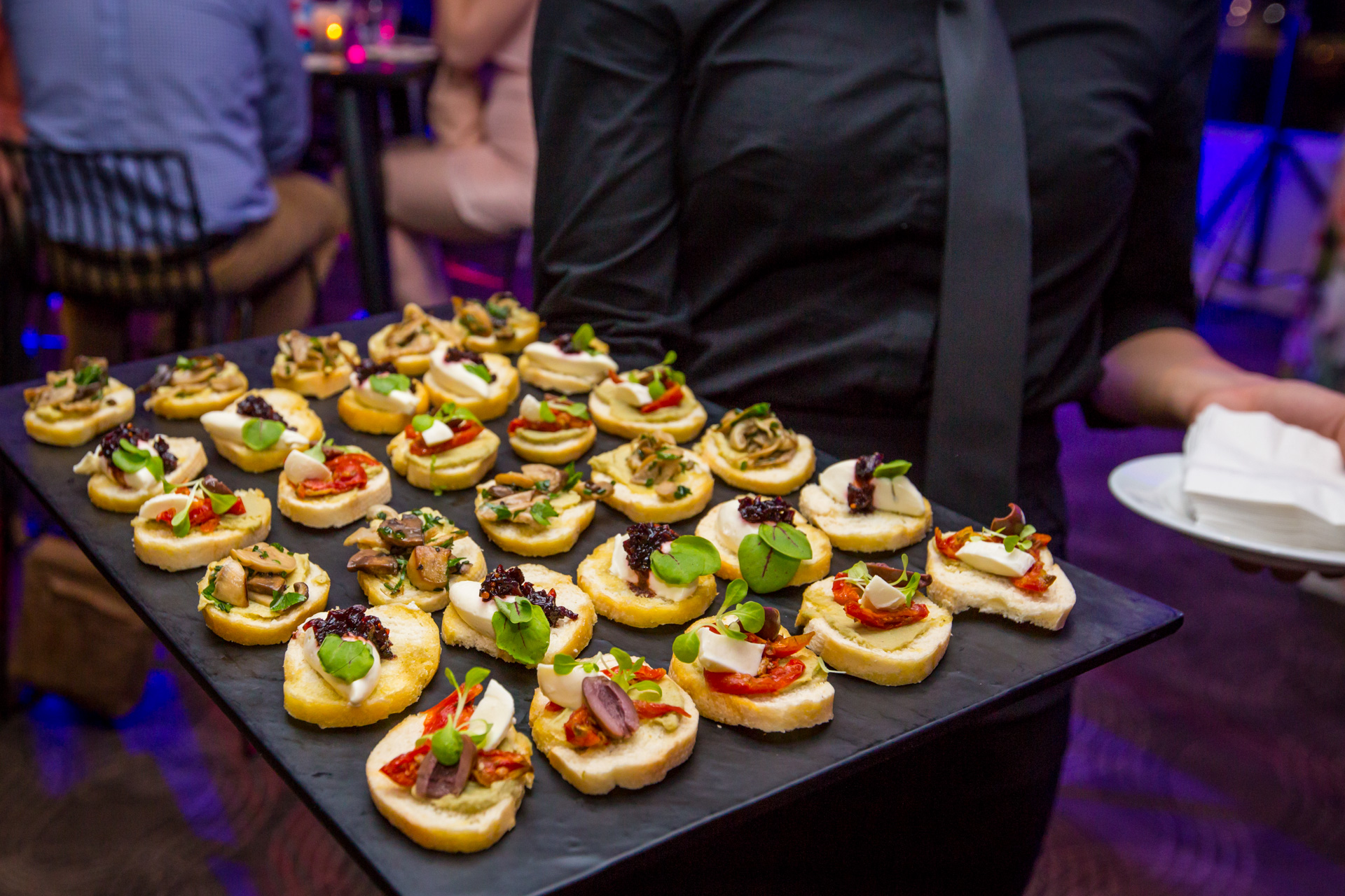 Profesisonal Event Photographer, Rydges South Bank Brisbane Event Photography4.jpg