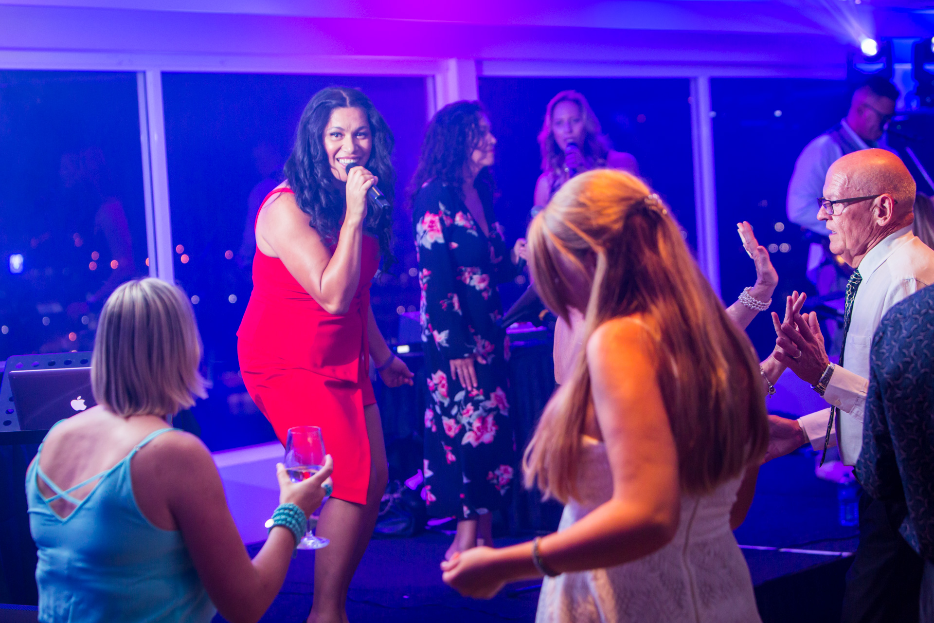 Profesisonal Event Photographer, Rydges South Bank Brisbane Event Photography10.jpg