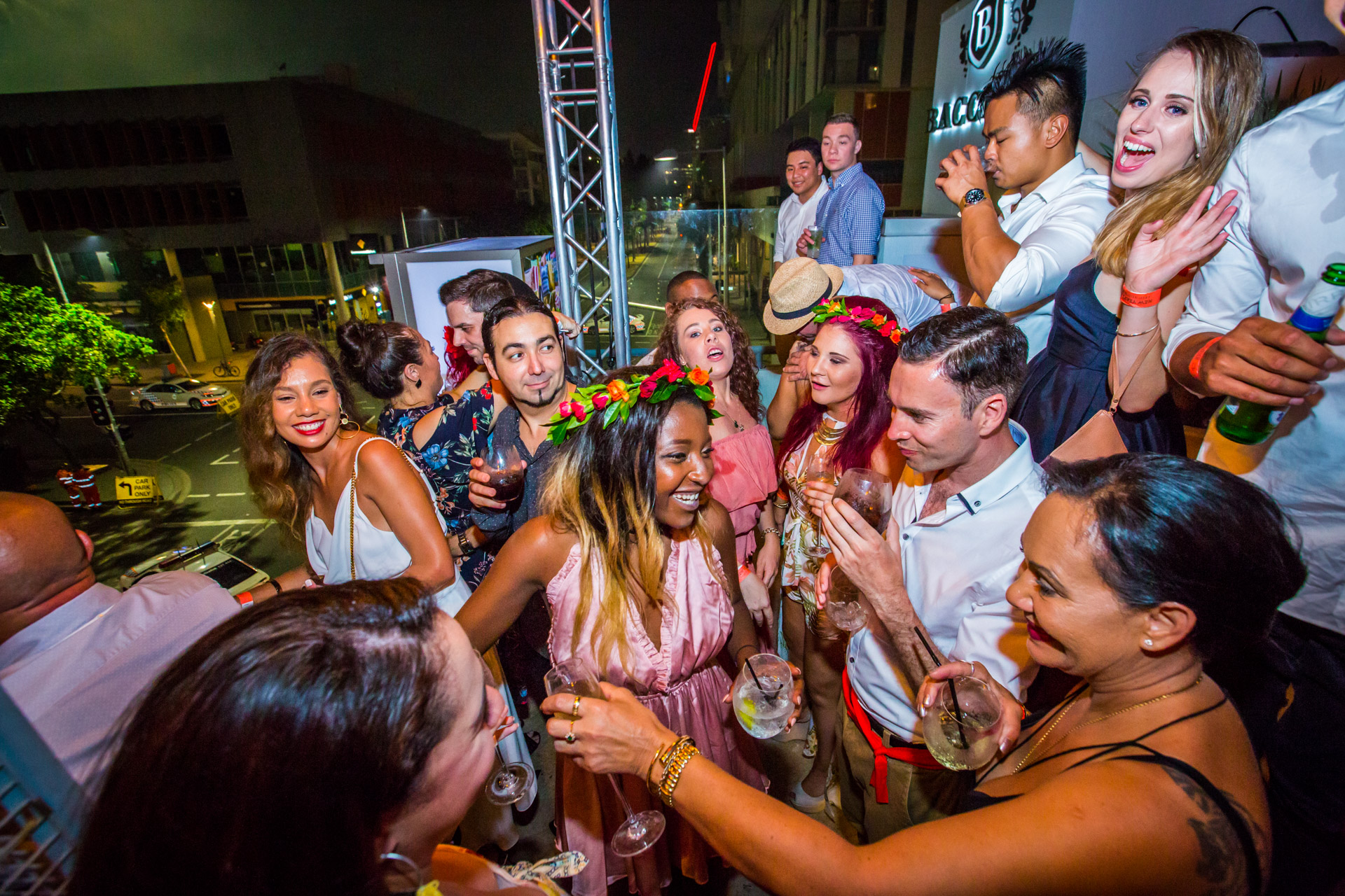 Profesisonal Event Photographer, Rydges South Bank Brisbane Event Photography38.jpg