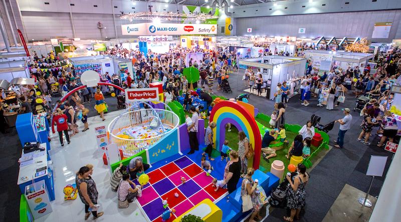 Event Photography Brisbane. Professional Expo and Show Photographer Brisbane. Gold Coast Event Photography. Gold Coast Expo and Event Photographer 6.jpg