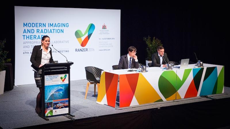 Brisbane Event Photographer, Brisbane Conference Photographer at Large. Brisbane Gold Coast Event Conference Photographer. GCCEC Conference Photography 1.jpg