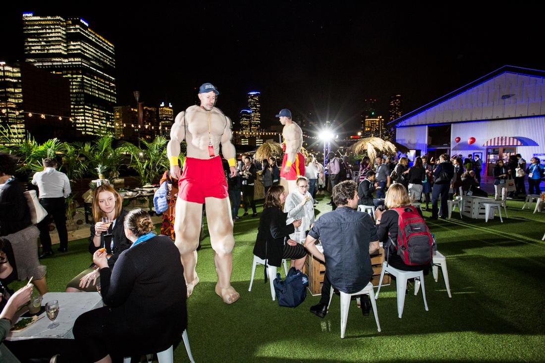 Brisbane Event Photography WPHC Social Events6.jpg