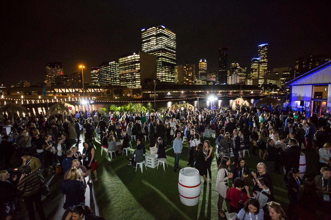 Brisbane Event Photography WPHC Social Events15.jpg