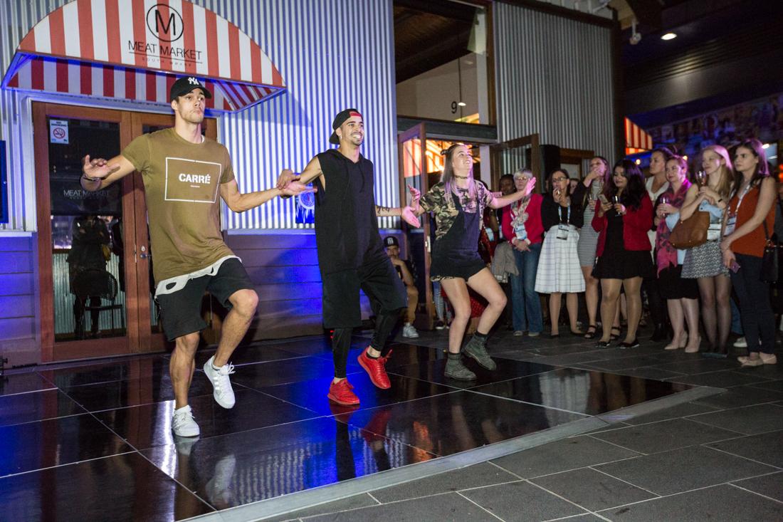 Brisbane Event Photography WPHC Social Events16.jpg