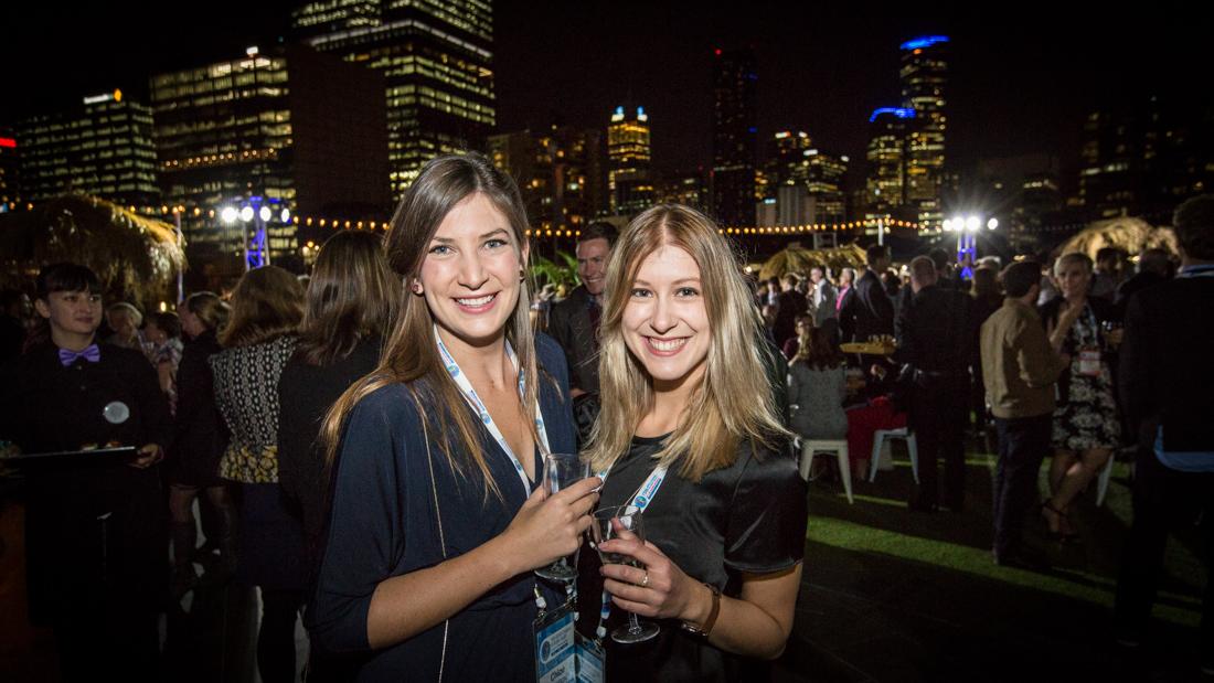 Brisbane Event Photography WPHC Social Events18.jpg