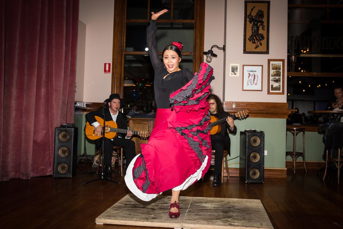 Brisbane Event Photography WPHC Social Events22.jpg