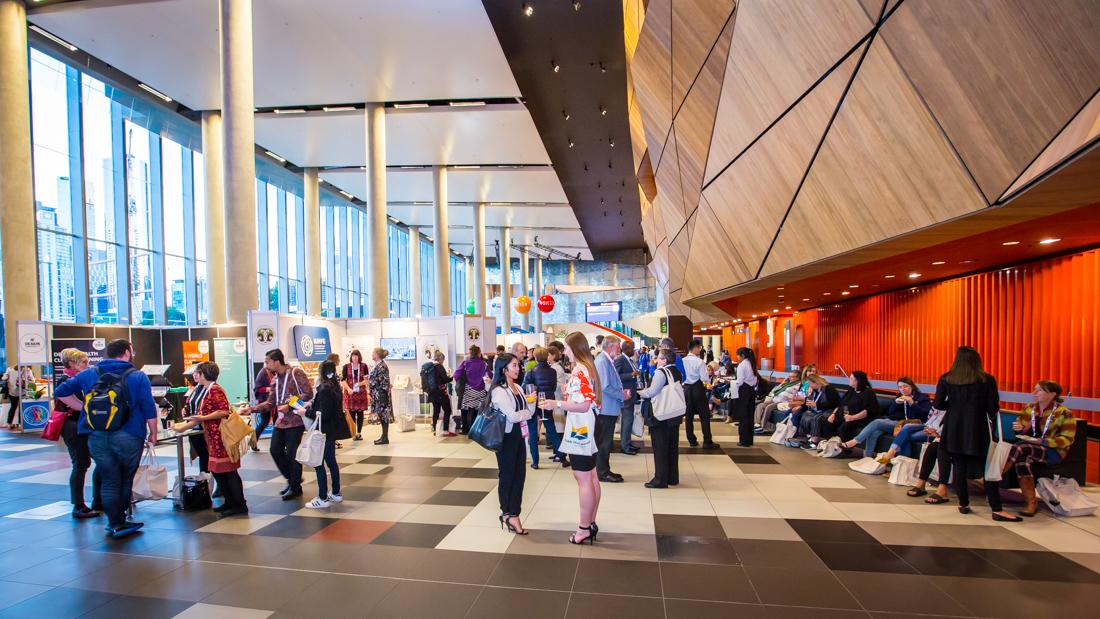 Brisbane Event Photography WPHC Social Events25.jpg