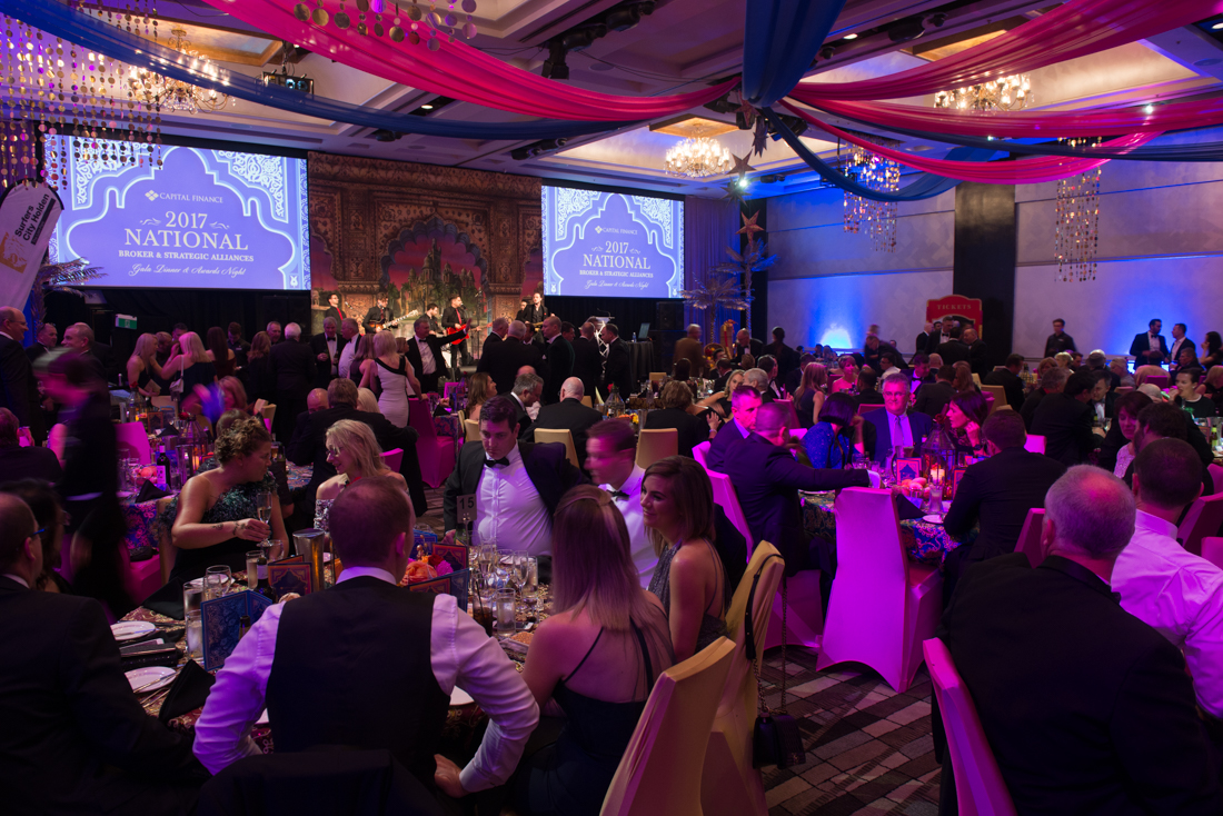 Enter the CF & SGB Gala Awards Dinner Gallery - Password Required