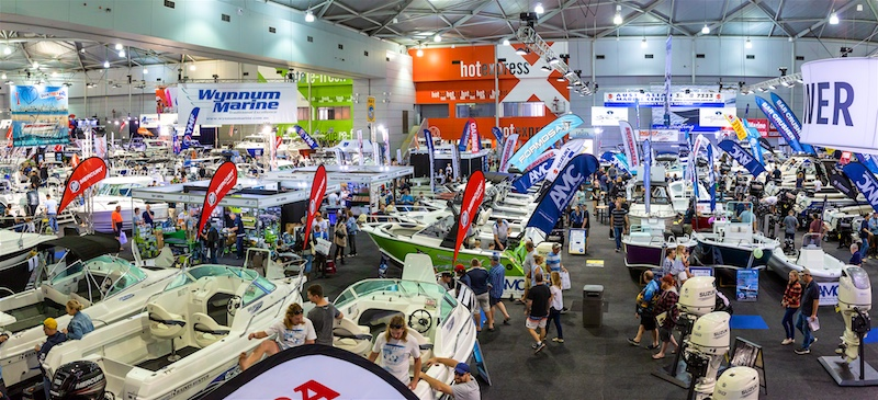 Event Photography Brisbane Expo Event Photographer at Large. Boat Show 23.jpg