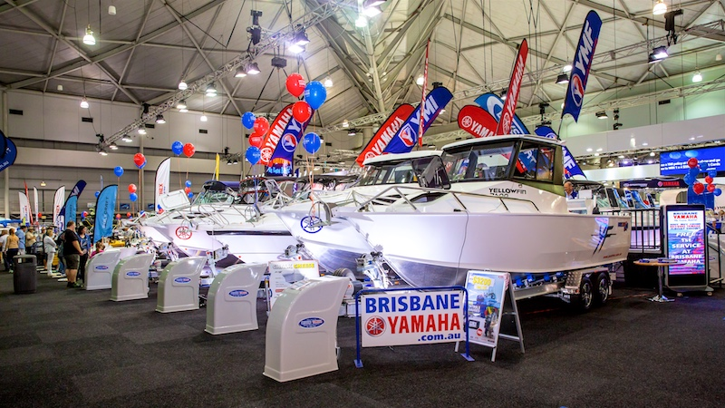 Event Photography Brisbane Expo Event Photographer at Large. Boat Show 25.jpg