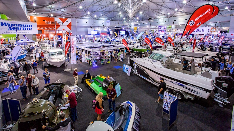 Event Photography Brisbane Expo Event Photographer at Large. Boat Show 28.jpg