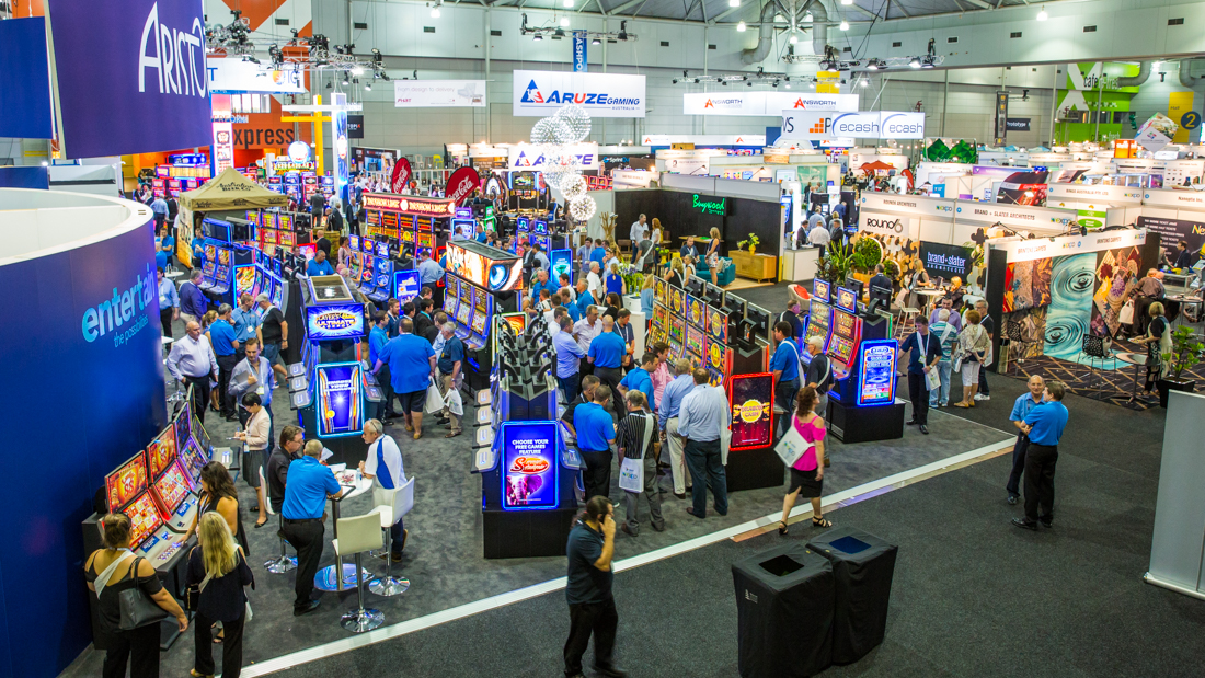 Brisbane Convention & Exhibition Centre top Brisbane Event Photographer at Large.jpg