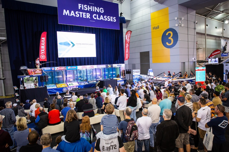 Event Photography Brisbane Expo Event Photographer at Large. Boat Show 31.jpg