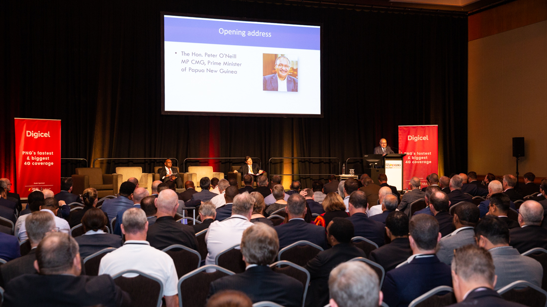 Professional Brisbane Event & Conference Photographer. Sofitel Brisbane Central Conference Photography.jpg