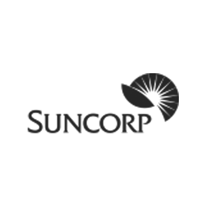 SuncorpBW.png