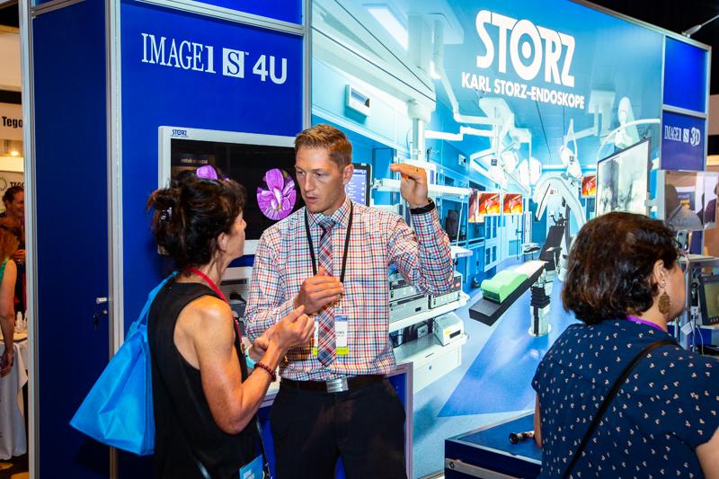 Brisbane Event Photographer8.jpg