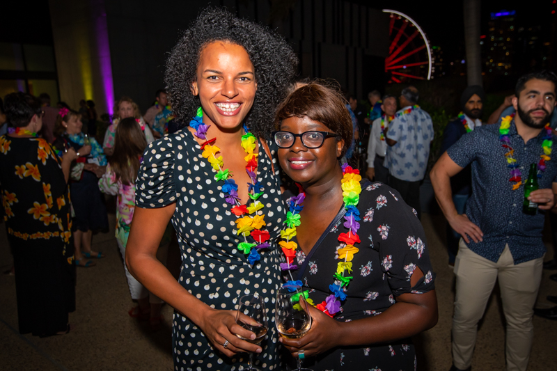 Brisbane Event Photographer16.jpg