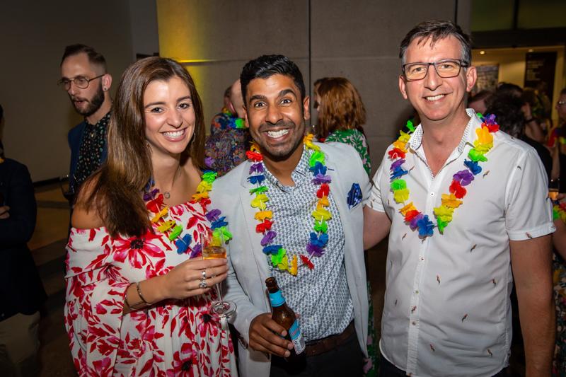 Brisbane Event Photographer17.jpg