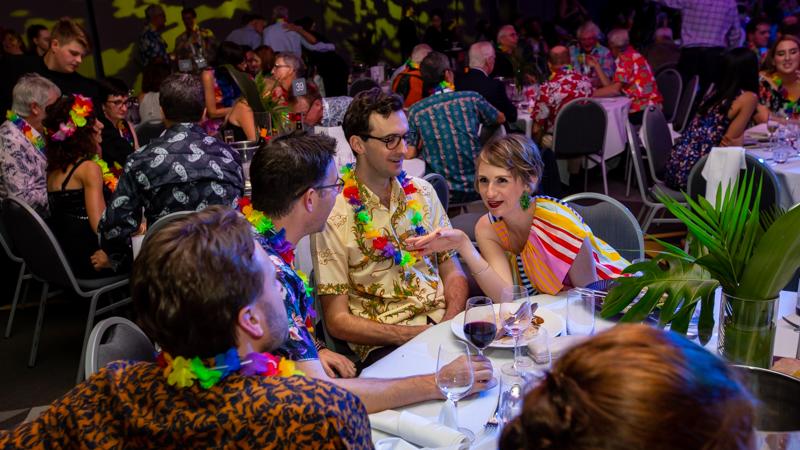 Brisbane Event Photographer28.jpg